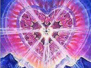 Reiki/Shamanic Healing/Attunements/Mentoring, Ear Candling, Massage, Chakra Balancing, Card Readings