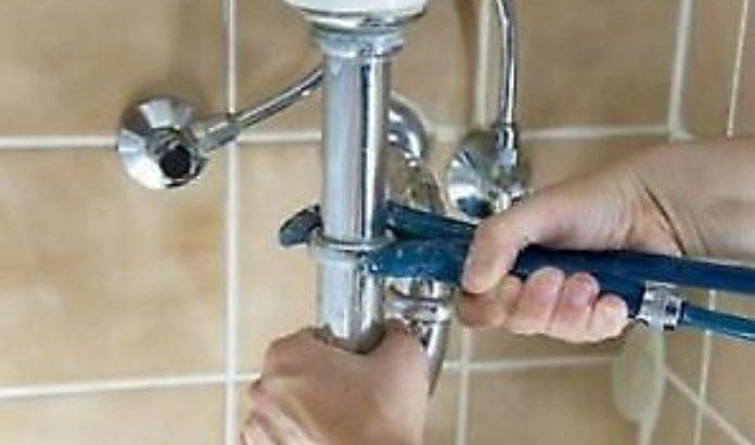 Mr Plumber – All your plumbing needs- Chiswick-Barnes-Richmond-Acton-Chelsea-Fulham-Kensington-Epsom