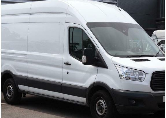 Man and Van. Cheapest prices from £30 !!!! Friendly and reliable Team always at ur help.