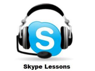 Native Italian Speaking Teacher -Skype Lessons- live:.cid.8f509ea2f0f4fa8