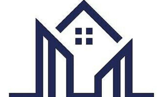 Rent2Rent, Lettings & Management, HMO Specialist