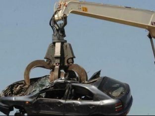 SCRAP CARS WANTED SAME DAY COLLECTION ALL AREAS COVERED
