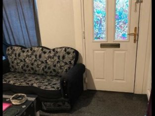 2 BEDROOM BCC HOUSE-SWAP HANDSWORTH