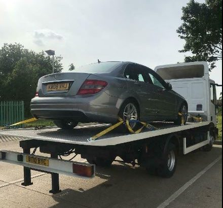 24/7 CHEAP CAR VAN RECOVERY TOW TRUCK TOWING VEHICLE BREAKDOWN FORKLIFT TRAILER TRANSPORT DELIVERY