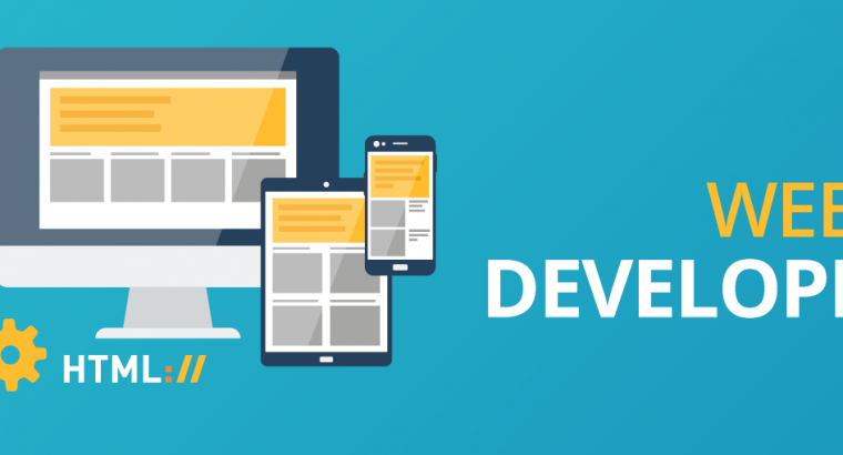 Website Design & Development   SEO   SEO   Android iOS Mobile Application  Logo