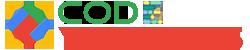 Website Design & Development | SEO | SEO | Android iOS Mobile Application| Logo