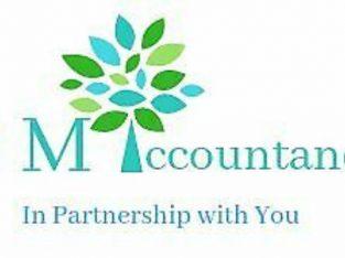 Accountant, Self Assessment Tax Returns, Kilsyth, Cumbernauld, Lanarkshire, Glasgow, Stirling