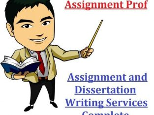 SPSS STATA Regression ANOVA Dissertation Data Analysis Tutor Descriptive Statistical Assignment Help
