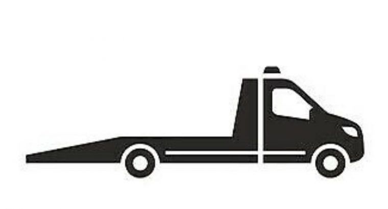**SB RECOVERY** 24/7 Vehicle recovery service based in East London area.
