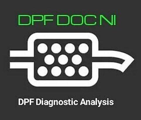 DPF Diagnostic Service – Troubleshoot Your DPF