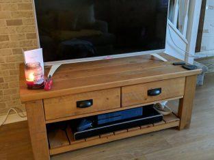 Next livingroom furniture x2 £300 ono
