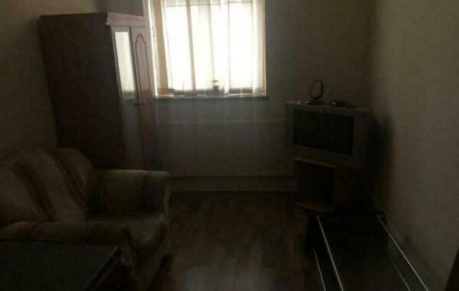 Large single room for rent (all bills inc) WE DO NOT ACCEPT DSS £100 pw