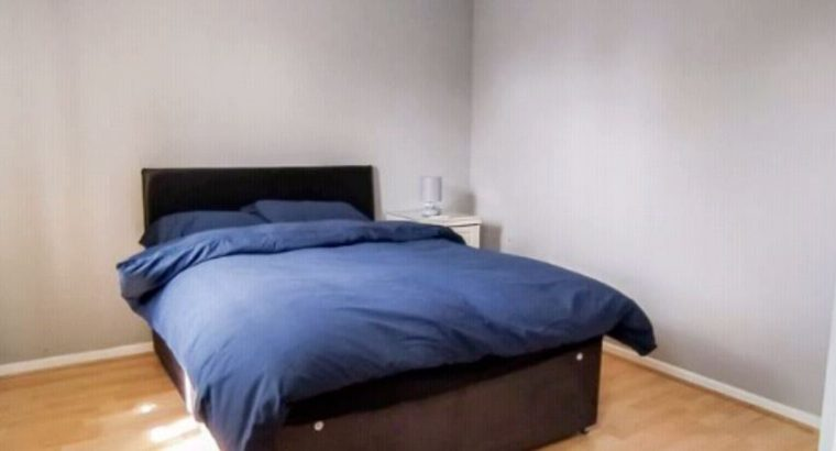 MODERN DOUBLE ROOMS IN HANDSWORTH DSS ACCEPTED £40.00 pm