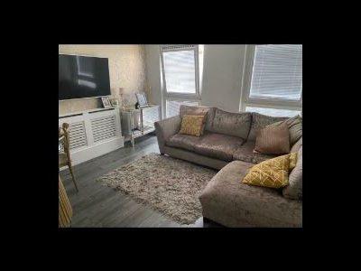 Homeswap!! Beautiful 1 Bedroom in Islington looking for a 2 Bedroom in Camden and surrounding area!!