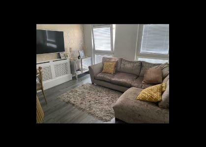 Homeswap!! Beautiful 1 Bedroom in Islington looking for a 2 Bedroom in Camden and surrounding area!!