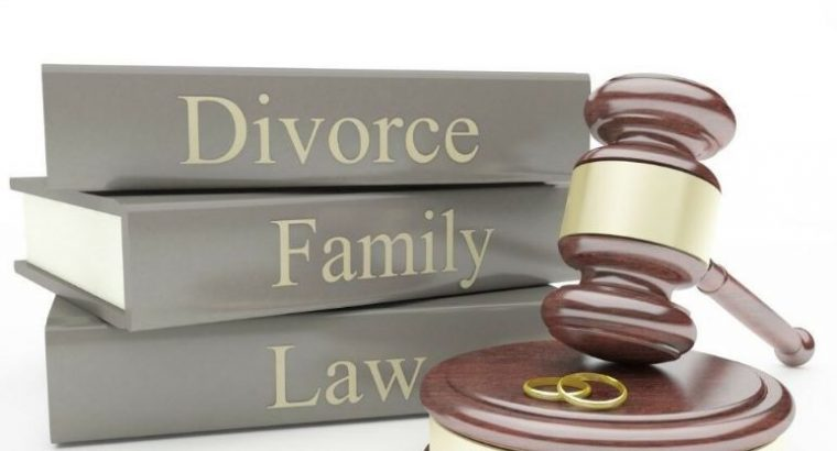 FAMILY LAW ADVICE AND COURT HEARING SUPPORT – NATIONWIDE – VERY AFFORDABLE RATES