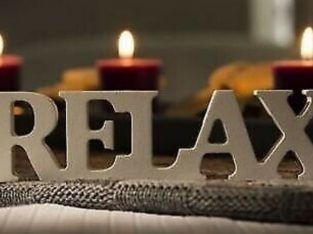 Professional Acupuncture and Oriental Massage, Relax Body, Mind and Soul!