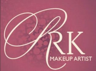 MAKEUP ARTIST- PARTY & BRIDAL MAKEUP AND HAIRSTYLE *JULY OFFER MAKEUP AND HAIR £60*