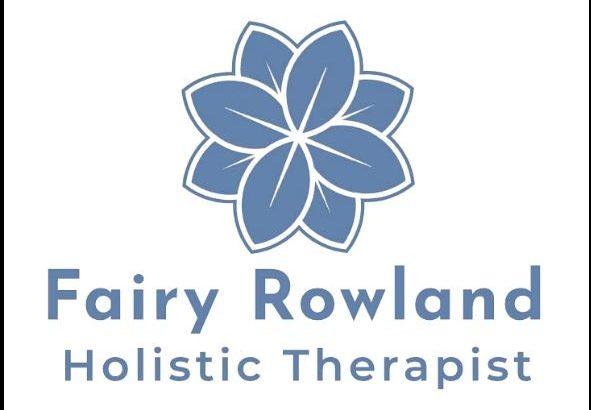 Holistic Therapy. Massage, Reiki, Reflexology & Ayurvedic Health