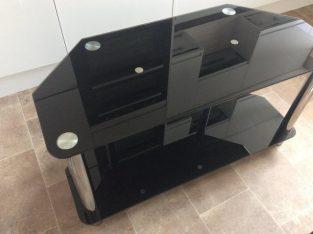 TV UNIT £20 ovno