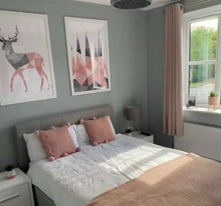 Rooms available in Birmingham £15.00pw