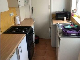 Student accomodation opposite Coventry Uni library & engineering building £475.00pm