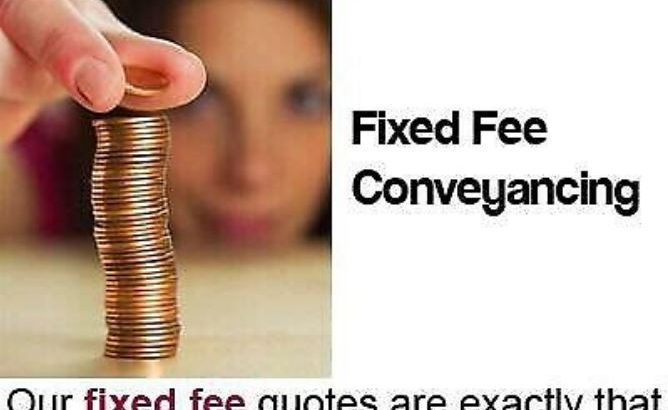 Compare Conveyancing Quotes & Instruct A solicitor NATIONWIDE SERVICE