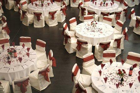 Wedding Decor Items for Sale