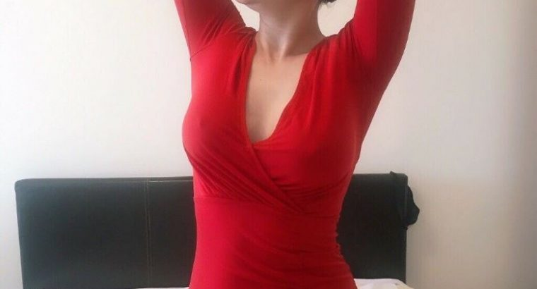 🌈🌈🌈Chinese Massage S1 S2 S11 Lock Down Stress Relief 07706696234🌈🌈🌈