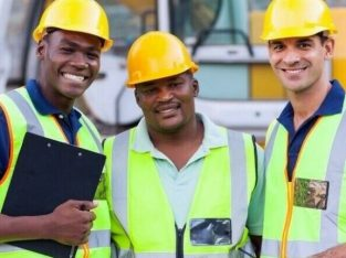 FREE YOUTH CSCS CONSTRUCTION TRAINING
