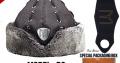 IYI Ertugrul Kayi Hat Kayi Hat Dirilis Osman Ottoman Bork Bey Bamsi Turgut Winter Fur Hat