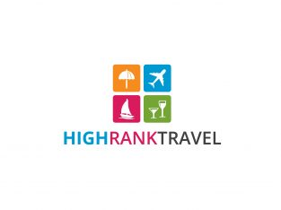 Travel Agent executive Required for our busy office in Acocks Green B276RG.