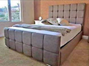 Florence Beds for Sale (ANY COLOUR AVAILABLE)
