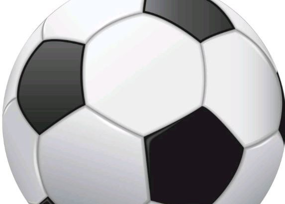 Football Coach Assistant wanted