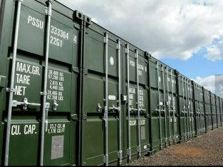 Container storage,Yard/workshop rental