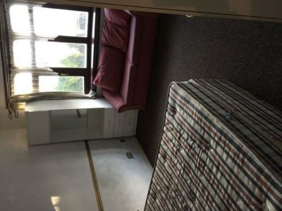 Double room to rent in shared