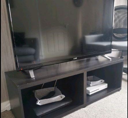 TV UNIT ONLY