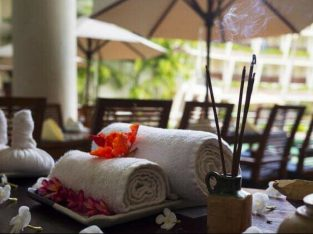 Relaxing Amazing deep tissue ,Body massage by Sofia