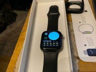 Series 5, Apple Watch