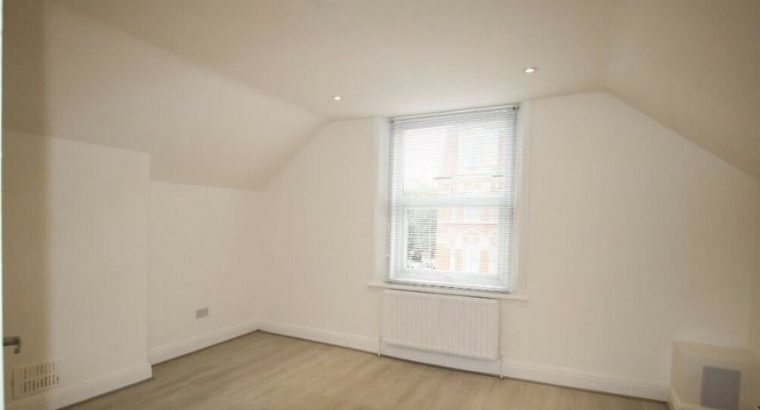 BRAND NEW 1 BEDROOM FLAT AVAILABLE TO RENT IN WILLESDEN GREEN – JUBILEE LINE
