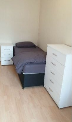 HOMELESS ACCOMMODATION AVAILABLE IN BIRMINGHAM – JSA, DSS, ESA, PIP, UNIVERSAL CREDIT accepted