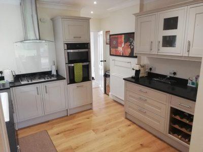 Beautiful 4 Bedroom Home in quiet Village £400,000 ono