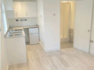 Studio Flat In Croydon Bromley West Wickham Area