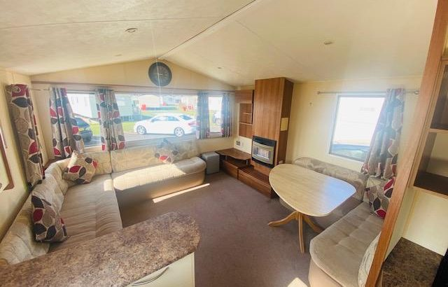 cheap long term let 3 bedroom