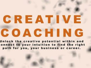 FREE one coaching session for individuals, career and business.