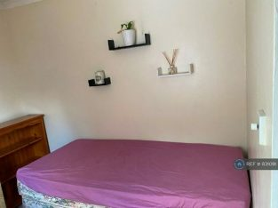 1 bedroom in Langley Hill, Calcot, Reading, RG31 (#831091)