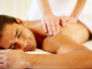 Male Fit Massage 💆 Fridendly near Baker Stree 24/7