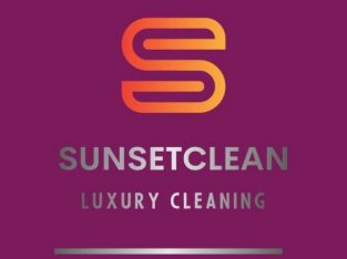 Professional & experienced cleaning, Domestic & Commercial cleaning, Deep cleaning, End of tenancy