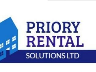 PRIORY RENTAL SOLUTIONS – RUBBISH REMOVAL AND DISPOSAL SERVICES – NORTH SHIELDS / NEWCASTLE
