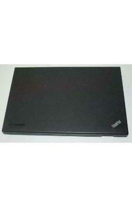 "Lenovo THINKPAD L510 Core 2 Duo 4GB 120GB SSD 15,6 "" DVD HDMI NEW BATTERY-3"
